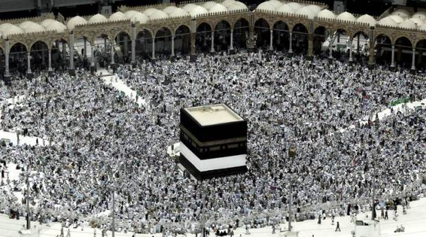 Bahrain's Haj operators urged to abide by regulations