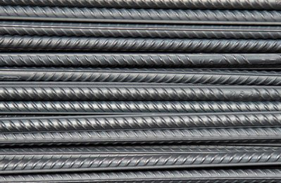 Hadeed increases rebar, wire rod prices