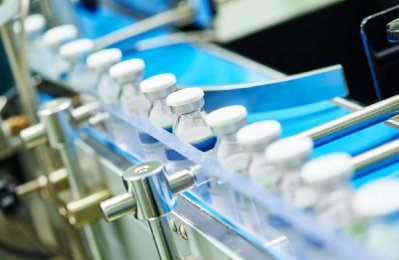 2 top Pakistani pharmaceutical firms to set up plants in Qatar