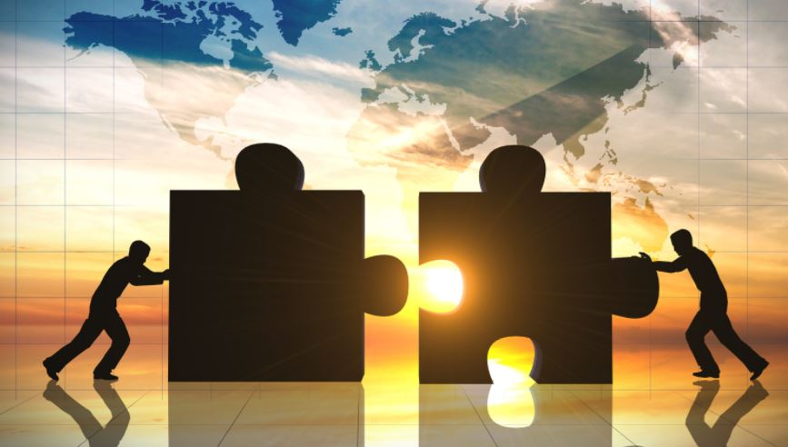 Merger set to create largest takaful firm