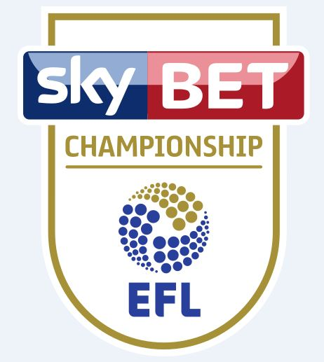 Championship: Cardiff, Wolves and Ipswich lead the way