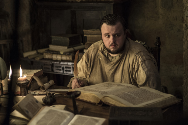 Game of Thrones episode shown in Spain, Nordics by error