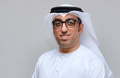 Ajman DED completes automation drive