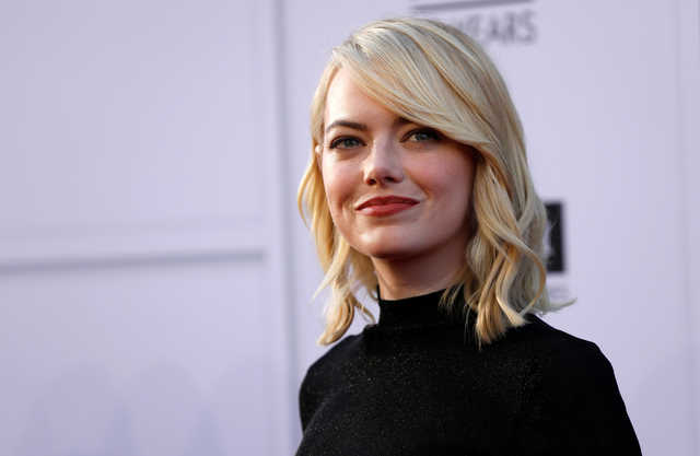 Celebs: Here are the world's top 10 HIGHEST-PAID actresses!