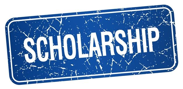 Fifth batch of Waqf Scholarships to be open from August 20