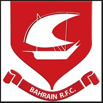 Bahrain RFC step up preparations for West Asia showdown