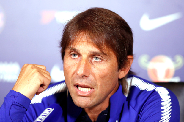 Chelsea urged to focus on clash with Tottenham