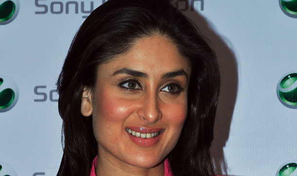 Kareena: Bollywood filmmakers now portraying women in a progressive way