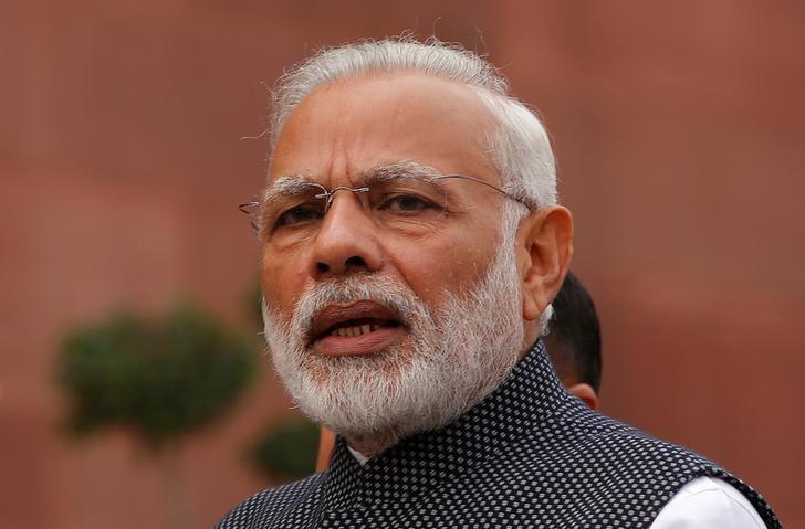 India's long wait