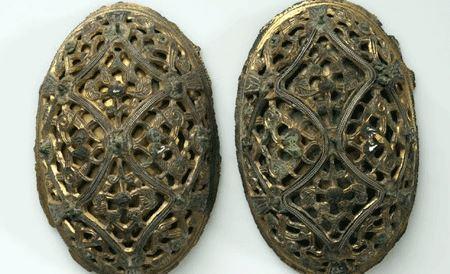400 'immeasurable' Viking objects stolen in Norway museum heist