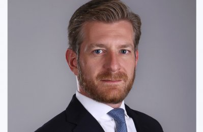 Barclays expands private bank team in Mena