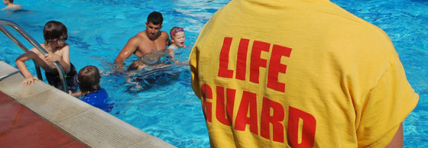 Serious violations recorded at swimming pools across Bahrain