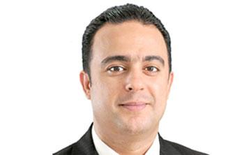 International lawsuit against Qatar urged