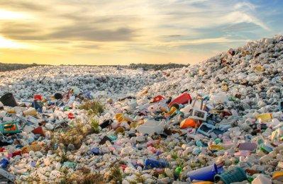 CNIM-led consortium wins Kuwait waste project