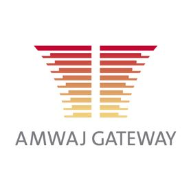 Stalled Amwaj Gateway development to be publicly auctioned