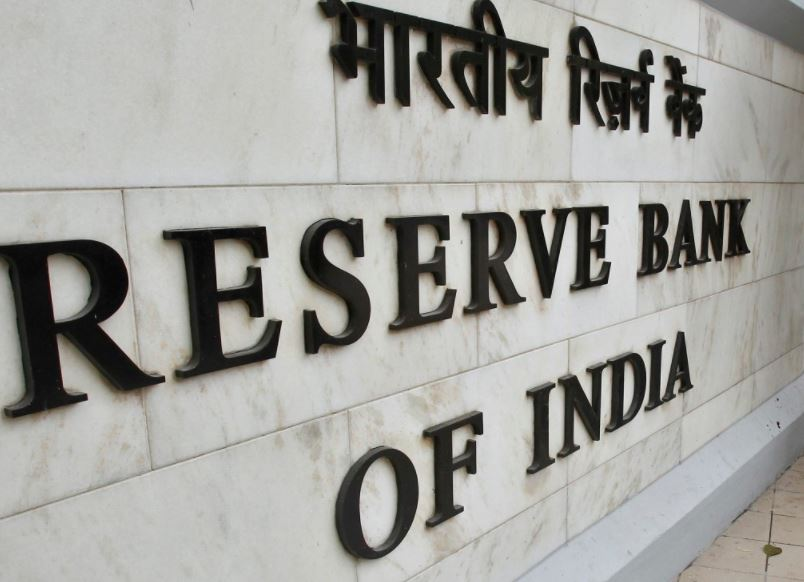 India: Reserve Bank to issue Rs 200 notes shortly
