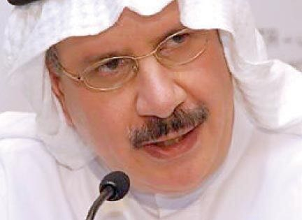 Top Bahraini writer to share experiences