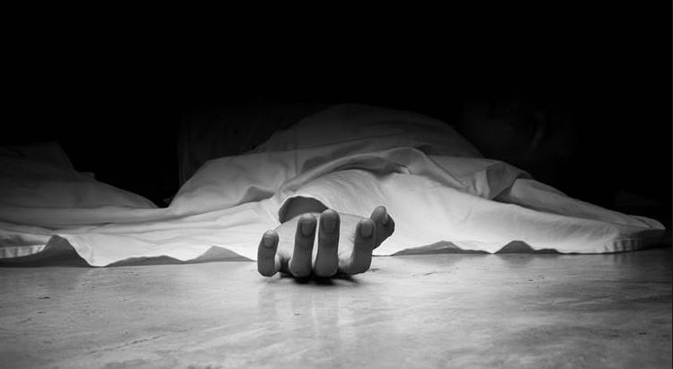 India: Girl poisons classmate who got more marks than her