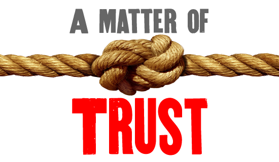 a matter of trust A matter of trust is the thirteenth episode in season 3 of school of rock it premiered on.
