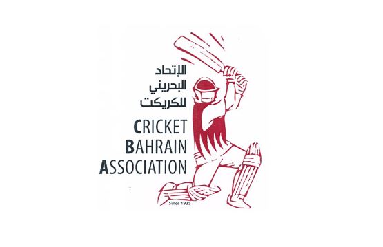 CBA to select Bahrain team for ICC Asia Western Region U19