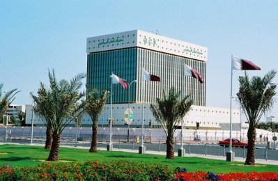 Embargo will slow Qatar growth: report