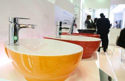 UAE Business Dubai Sanitary Ware Market Set For 10pc Growth