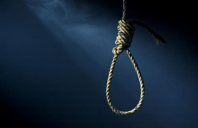 Man kills wife, son before committing suicide in Delhi