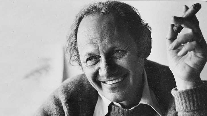 Filmmaker Murray Lerner, who shot Dylan going electric, dies
