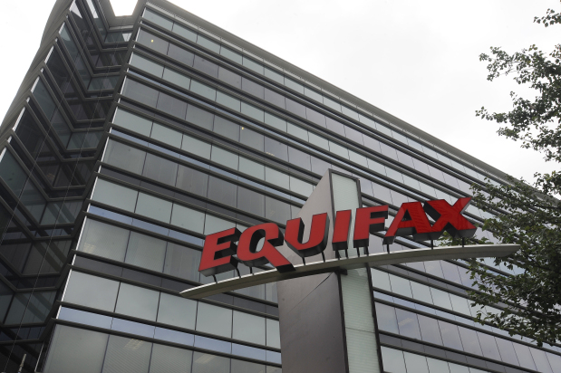 Equifax breach sows chaos among 143 million Americans