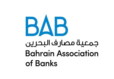 BBK backs BAB global event in US