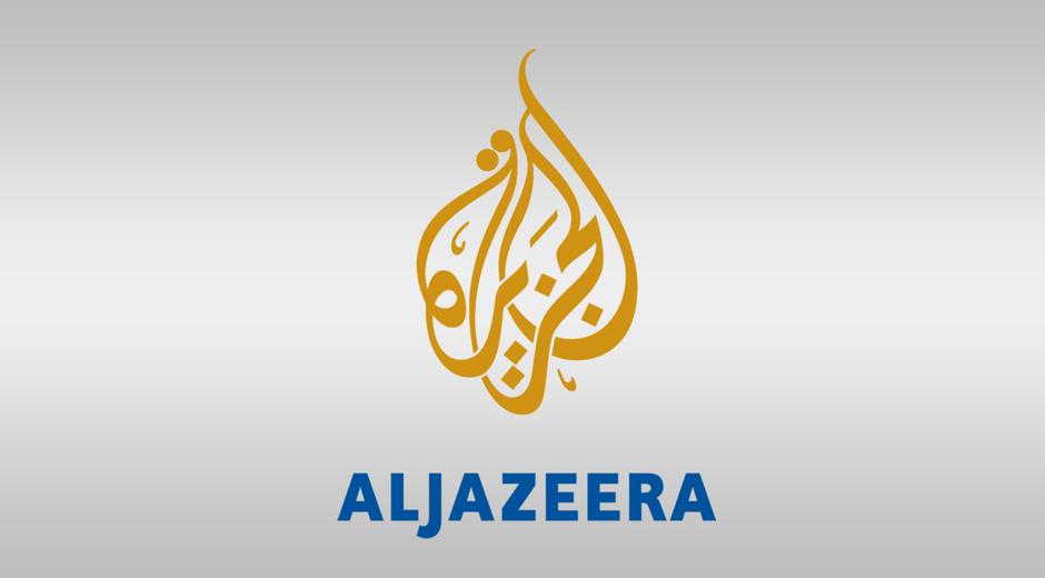 How Al Jazeera fuelled Bahrain unrest