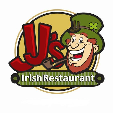 JJ's to mark anniversary