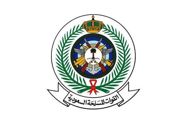Saudi Arabia breaks up IS attack plot, spy ring