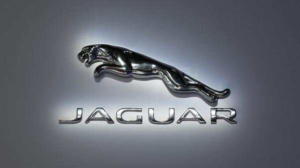 Jaguar to launch Formula E support series in 2018
