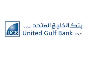 UGB seeks approval for reorganisation