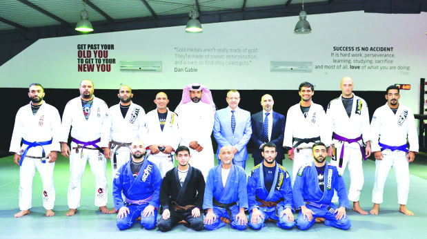 Bahrain eye Asian glory