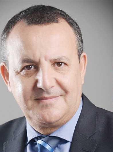 Madene appointed BSA technical advisor