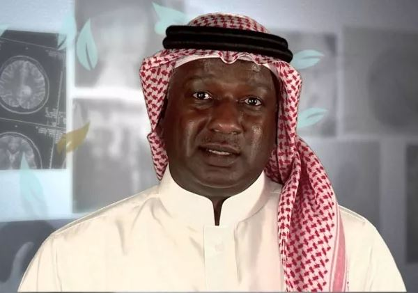 Legendary Saudi striker appointed administrative manager