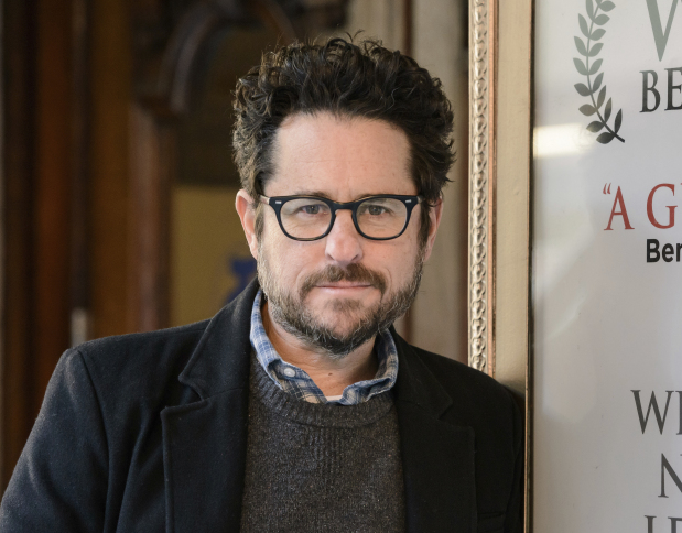 J.J. Abrams to write and direct 'Star Wars: Episode IX'