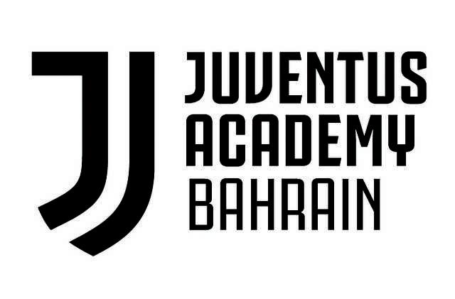 Juve academy in Bahrain