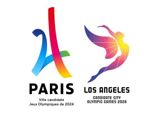 Paris and Los Angeles named Olympic hosts