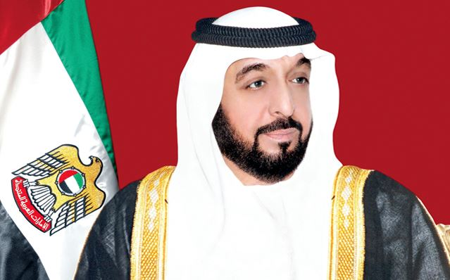 Shaikh Mohammed bin Zayed named Abu Dhabi Council chairman