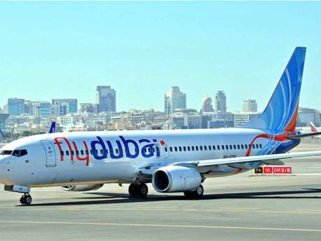 Flydubai slashes fares by upto 50 per cent to stimulate demand