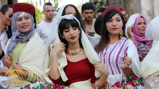 Tunisia scraps ban on Muslim women marrying non-Muslims