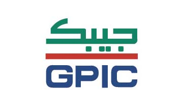 GPIC chairman lauds company's efforts for annual conference