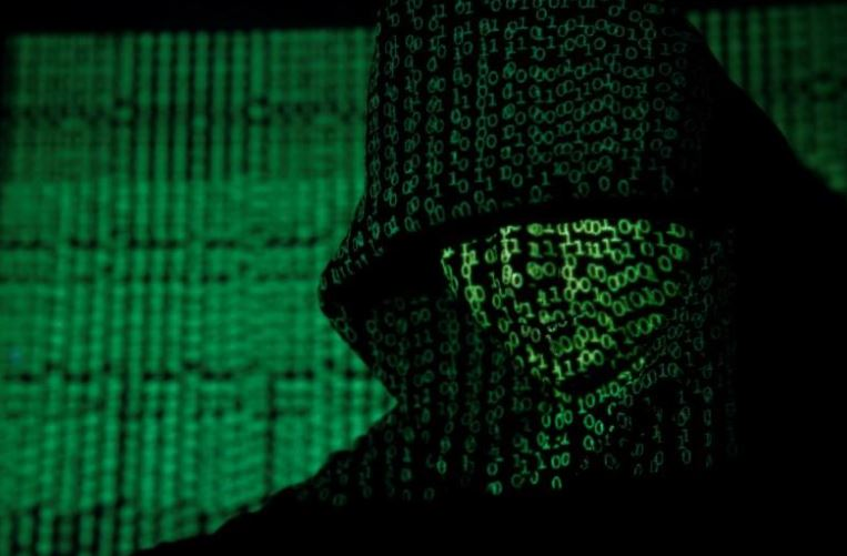 Hackers compromised CCleaner free software, Avast's Piriform says
