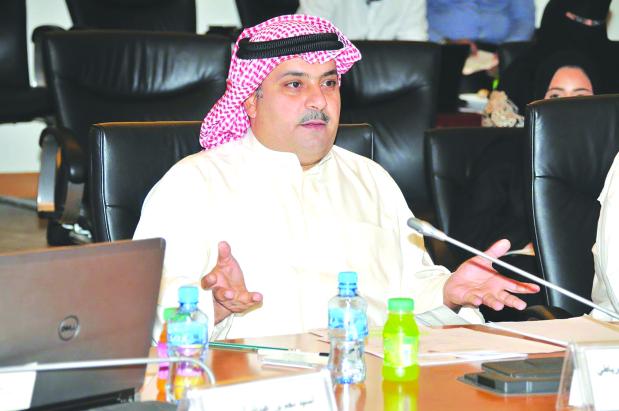 Demolition plans of Falcon Statue vetoed by Muharraq councillors