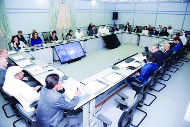 Forum spotlight on economic policies