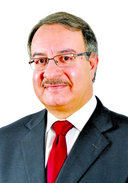 Ithmaar subsidiary posts $27.2 million profit