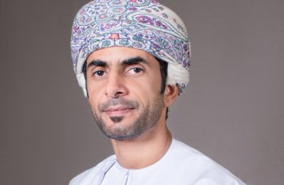 Micro-manufacturing, Oman's new focus